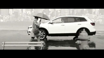 Mothers Polish TV Spot, 'Rainy Day' - Thumbnail 1