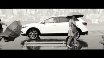Mothers Polish TV Spot, 'Rainy Day' - Thumbnail 2