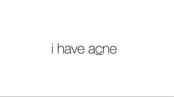 Clinique Acne Solutions Clinical Clearing Gel TV Spot, 'Had Acne' - Thumbnail 2