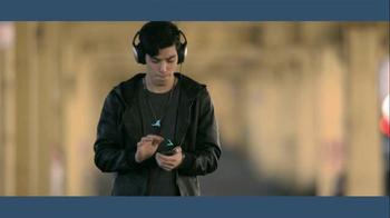 IBM Cloud TV Spot, 'Music Mastermind'