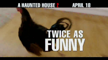 A Haunted House 2 - Alternate Trailer 20