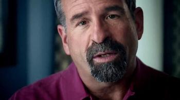 Merck TV Spot, 'Shingles: One in Three' - Thumbnail 7