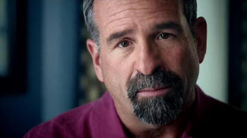 Merck TV Spot, 'Shingles: One in Three' - Thumbnail 8