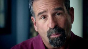 Merck TV Spot, 'Shingles: One in Three' - Thumbnail 9