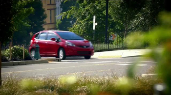 Spring Into A Honda Sales Event TV Spot, 'Best List' - Thumbnail 6