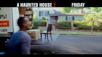 A Haunted House 2 - Alternate Trailer 26