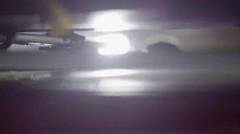 2014 Jeep Cherokee Sport TV Spot, 'Ready' - Thumbnail 1