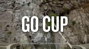 KFC Go Cup TV Spot, 'Extreme Sports' - Thumbnail 9