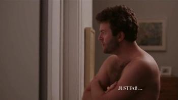 JustFab.com TV Spot, 'Drop It Like It's Hot' - Thumbnail 4