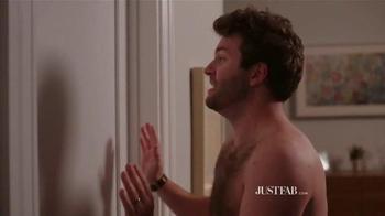 JustFab.com TV Spot, 'Drop It Like It's Hot' - Thumbnail 6