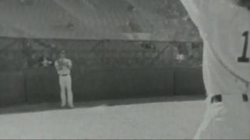 Major League Baseball TV Spot, 'Bryce Harper: Looks Like a Legend' - Thumbnail 1