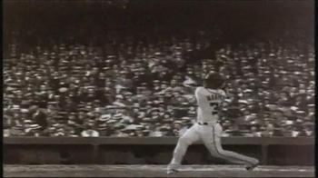 Major League Baseball TV Spot, 'Bryce Harper: Looks Like a Legend' - Thumbnail 2