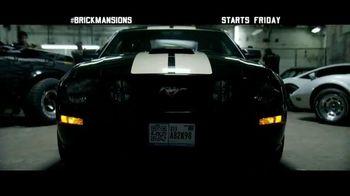 Brick Mansions - Alternate Trailer 18
