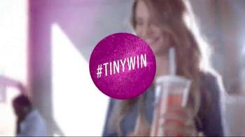 Crystal Light TV Spot, 'Vending Machines' - Thumbnail 6