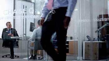Chase TV Spot, 'Going the Extra Mile' - Thumbnail 10