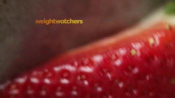 Weight Watchers SimpleStart TV Spot, 'Jump Start Your Summer' - Thumbnail 1