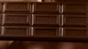 Hershey's TV Spot, 'Family S'mores' Song by Camera Can't Lie - Thumbnail 8