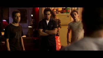 Need for Speed - Alternate Trailer 36