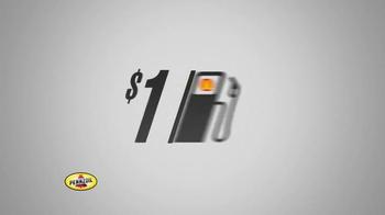 Pennzoil TV Spot, 'Fuel Rewards' - Thumbnail 2