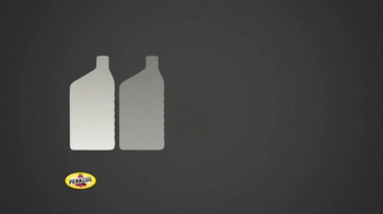 Fuel Rewards thumbnail