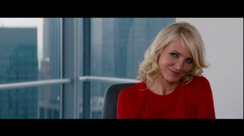 The Other Woman - Alternate Trailer 15