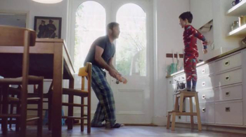 Kellogg's TV Spot, 'Breakfasts of Every Kind' - Thumbnail 1
