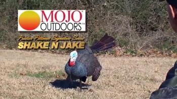 Mojo Outdoors TV Spot, 'Shake N Jake' - Thumbnail 5