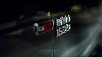 2014 Ram 1500 TV Spot, 'Race' - Thumbnail 5
