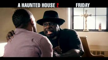 A Haunted House 2 - Alternate Trailer 23