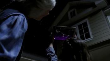 AT&T TV Spot, 'Sing Network' - Thumbnail 9