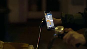 AT&T TV Spot, 'Sing Network' - Thumbnail 3