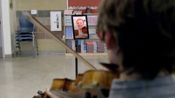 AT&T TV Spot, 'Sing Network' - Thumbnail 6
