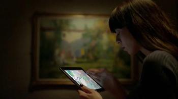 AT&T TV Spot, 'Sing Network' - Thumbnail 7