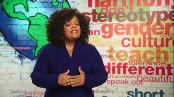 The More You Know TV Spot Featuring Yvette Nicole Brown - Thumbnail 5