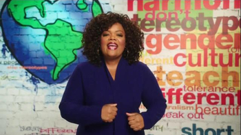 The More You Know TV Spot Featuring Yvette Nicole Brown - Thumbnail 7
