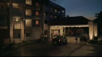 Motel 6 TV Spot, 'Three Easy Ways to Book' - Thumbnail 10
