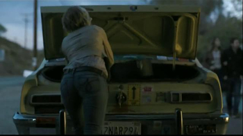 Motel 6 TV Spot, 'Three Easy Ways to Book' - Thumbnail 6