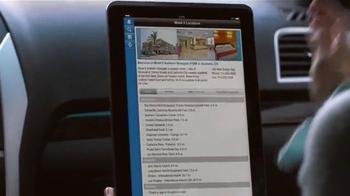 Motel 6 TV Spot, 'Gas Station' - Thumbnail 7