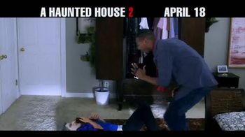 A Haunted House 2 - Alternate Trailer 22