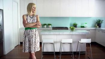 Libman Freedom Spray Mop & Floor Cleaner TV Spot - Thumbnail 8