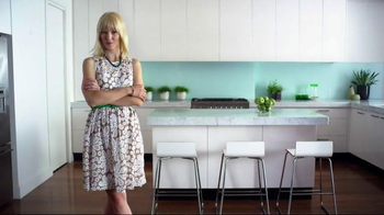 Libman Freedom Spray Mop & Floor Cleaner TV Spot - Thumbnail 9