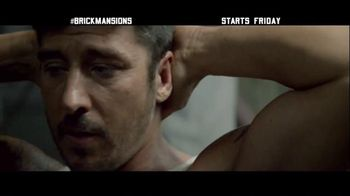 Brick Mansions - Alternate Trailer 26