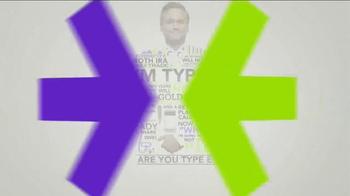 E*TRADE TV Spot, 'Type E' - Thumbnail 9