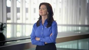 Fast Signs TV Spot, 'Charity Hospital' - Thumbnail 8