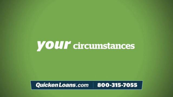 Quicken Loans TV Spot, 'Attention, Homeowners' - Thumbnail 4