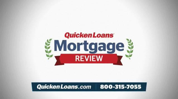 Quicken Loans TV Spot, 'Attention, Homeowners' - Thumbnail 7