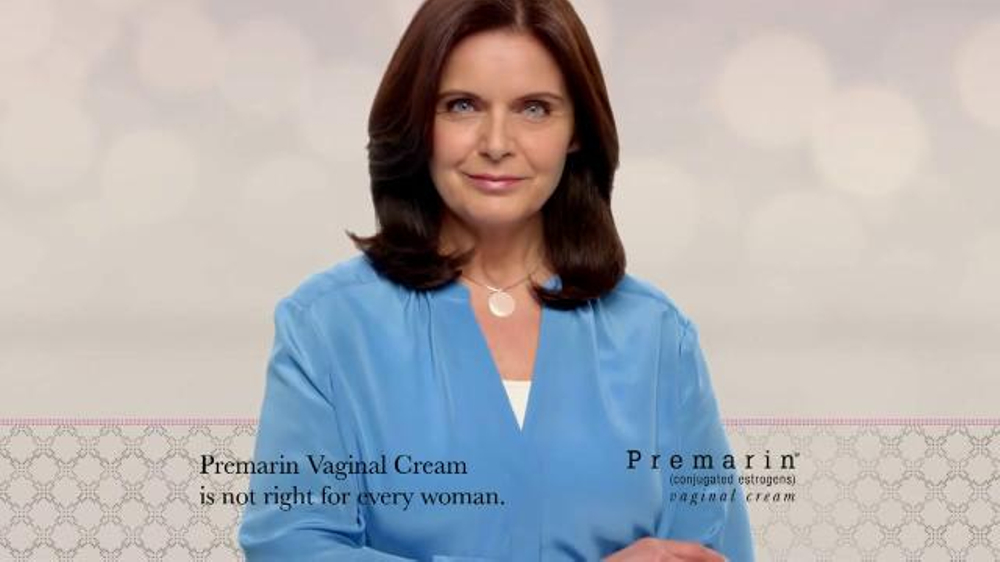 premarin a prescription for cruelty essay Premarin is obviously not politically correct due to the cruelty issue, but let us not get into that for a while let us premarin: a prescription for cruelty.