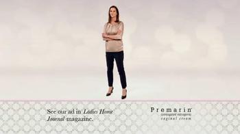Premarin TV Spot - Thumbnail 5