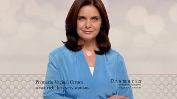 Premarin TV Spot - Thumbnail 6
