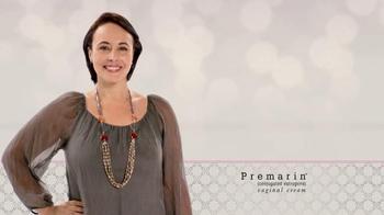 Premarin TV Spot - Thumbnail 7